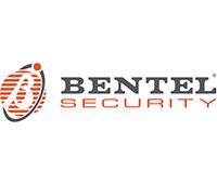 Logo della Bentel