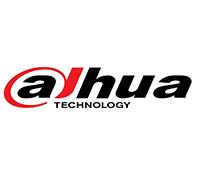 Logo della Dahua